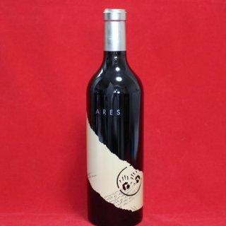 トゥー・ハンズ・ワインズ アレス シラーズ2012