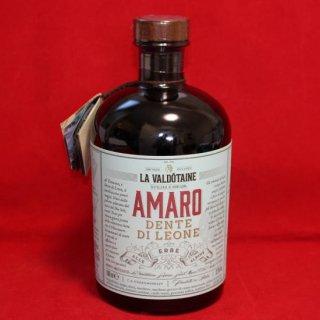 AMARO  DENTE  di  LEONE【アマーロ デンテ ディ レオーネ】