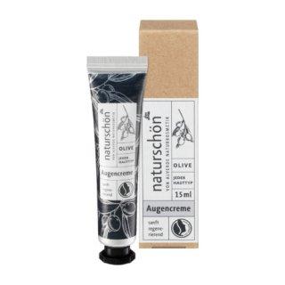 Naturschoen アイクリーム 15 ml