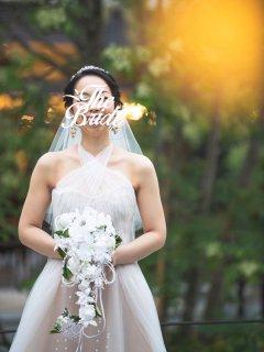 【Used 62%OFF】 Vera Wang BENOITE (ヴェラウォン) US4