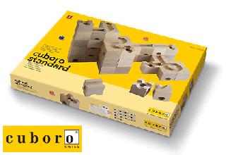 CUBORO キュボロ(クボロ)standardスタンダード
