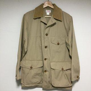 ORVIS  ハンティングジャケット 〜80s