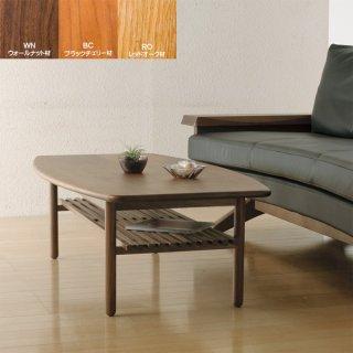国産テーブル ステラ リビングテーブル レグナテック 国産家具 注文家具