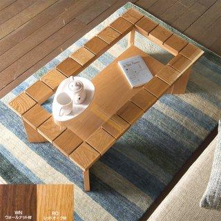 国産テーブル コット リビングテーブル レグナテック 国産家具 注文家具