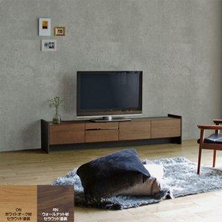 国産TVボード スタック リビングボード モリタインテリア オーダー家具【開梱・設置無料】