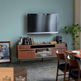 国産リビングボード ルーデンス TVボード モリタインテリア オーダー家具【開梱・設置無料】