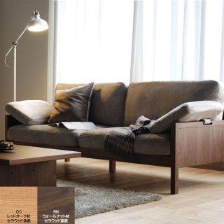 国産ソファ サンデイ ソファ モリタインテリア オーダー家具【開梱・設置無料】