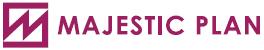フィールドホッケー用品専門店|Majestic Plan|MJP/JDH/Gribbid/Mercian