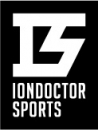 IONDOCTOR SPORTS