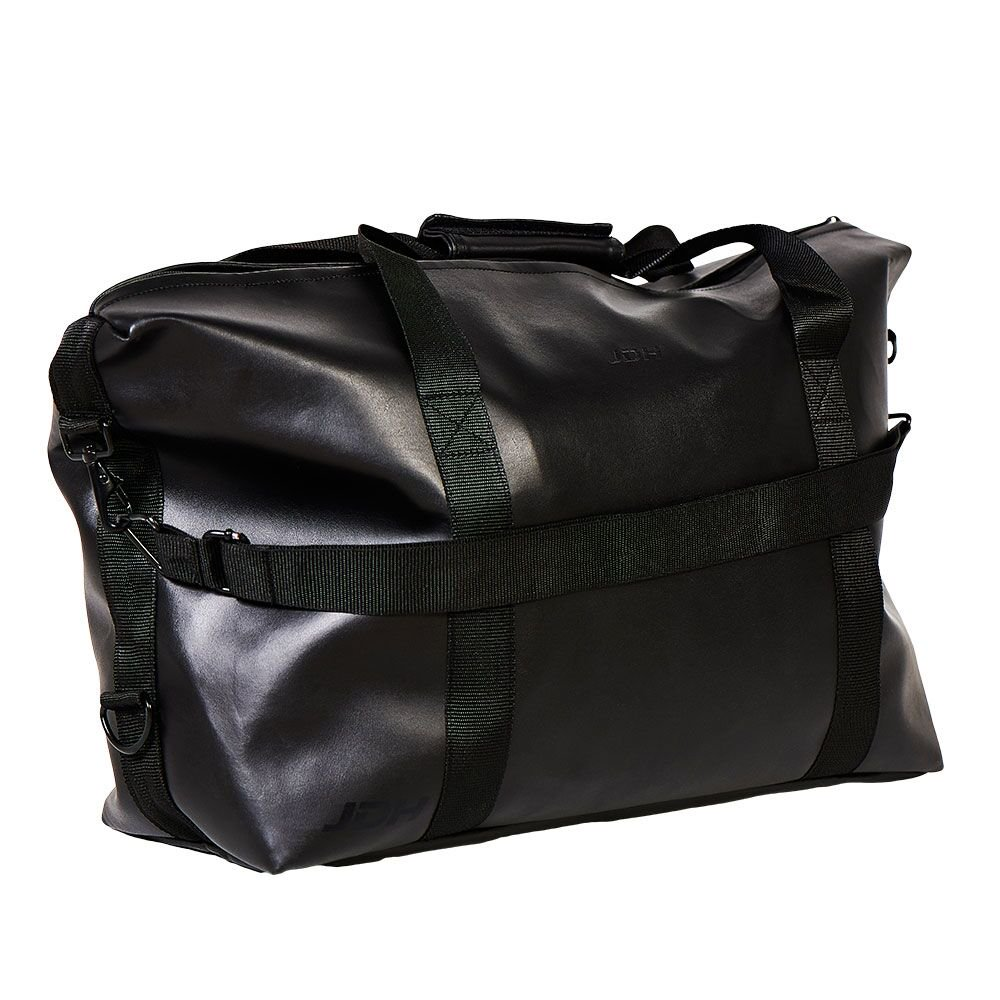 Duffle Bag<img class='new_mark_img2' src='https://img.shop-pro.jp/img/new/icons41.gif' style='border:none;display:inline;margin:0px;padding:0px;width:auto;' />