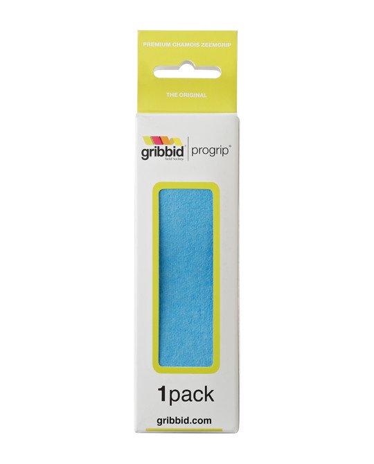 Gribbid Progrip® SKY BLUE