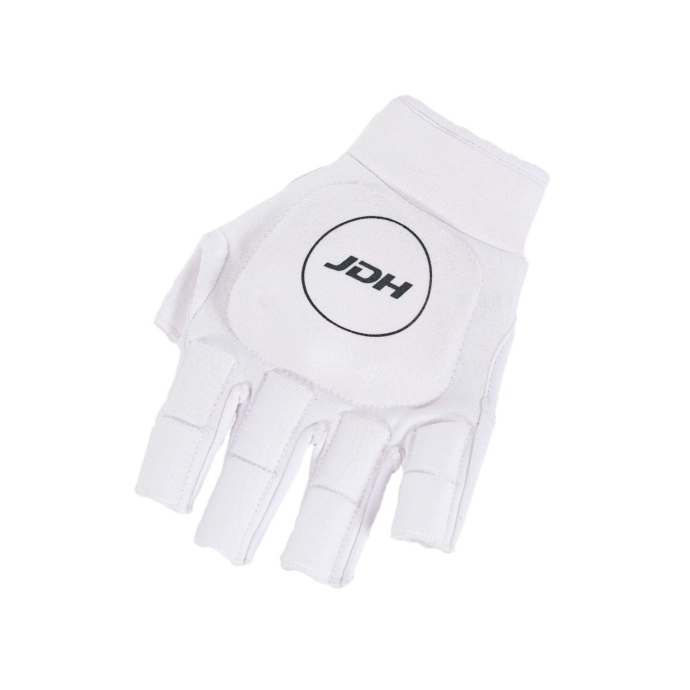PRO Glove<img class='new_mark_img2' src='https://img.shop-pro.jp/img/new/icons41.gif' style='border:none;display:inline;margin:0px;padding:0px;width:auto;' />