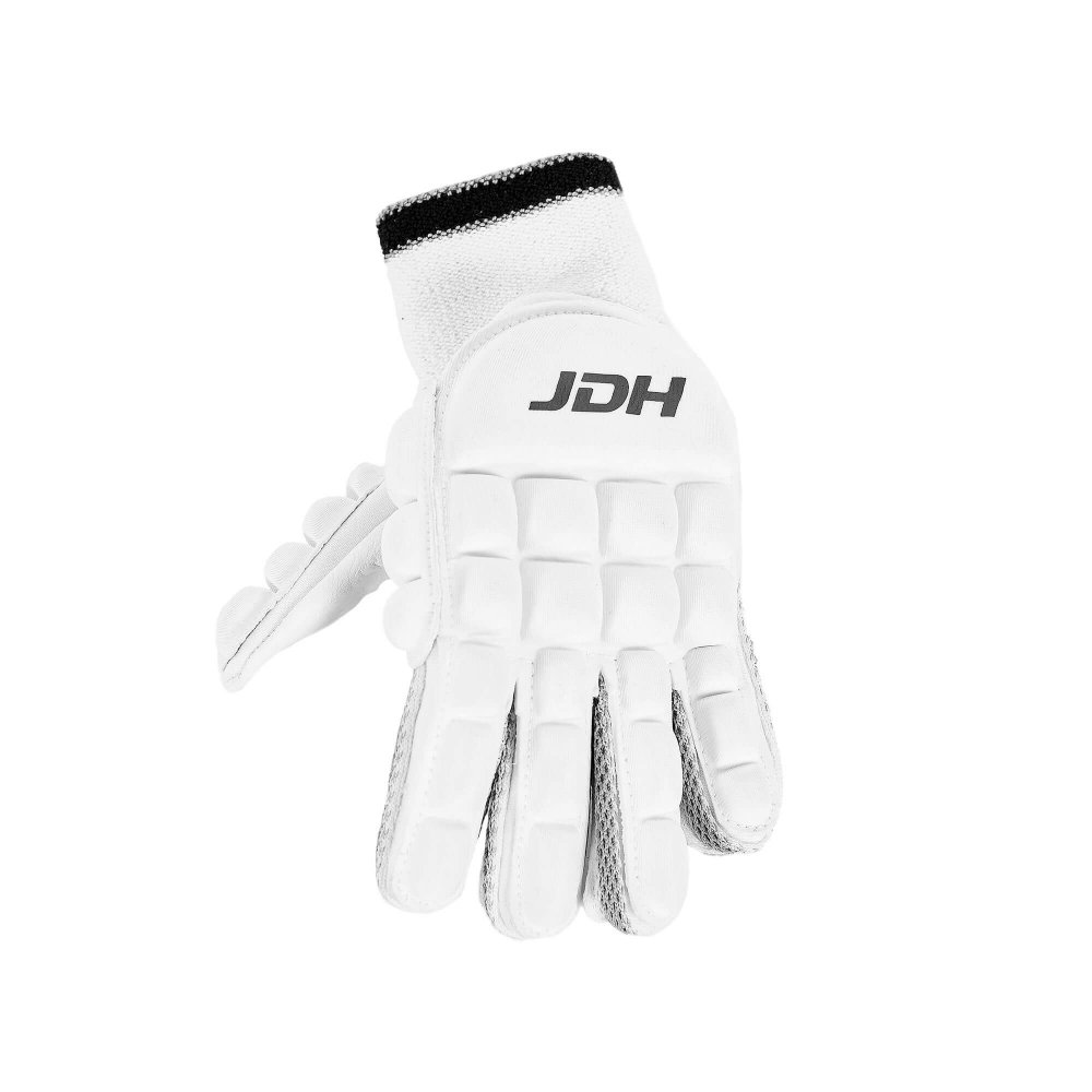 Full Finger Glove<img class='new_mark_img2' src='https://img.shop-pro.jp/img/new/icons41.gif' style='border:none;display:inline;margin:0px;padding:0px;width:auto;' />