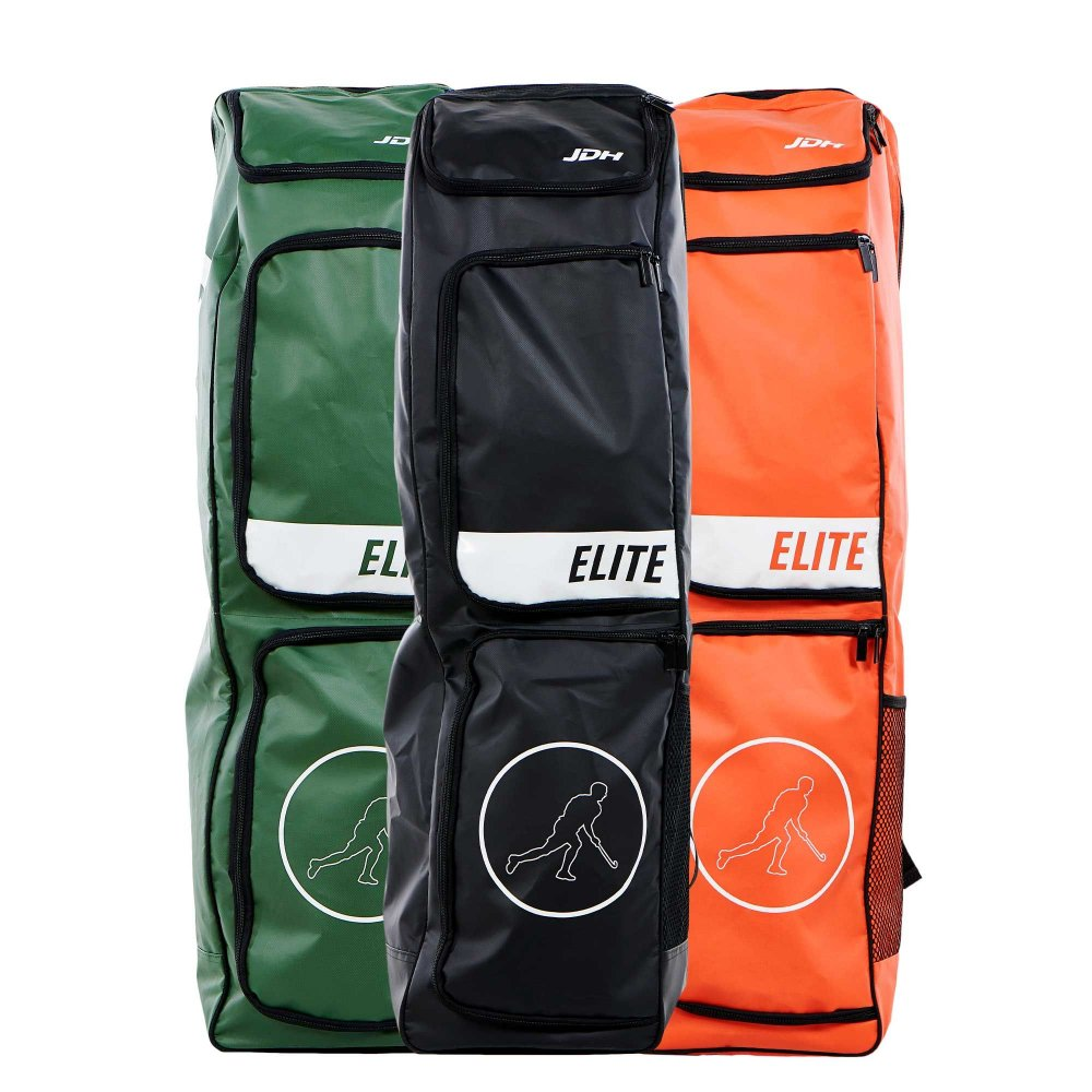 Elite Bag<img class='new_mark_img2' src='https://img.shop-pro.jp/img/new/icons41.gif' style='border:none;display:inline;margin:0px;padding:0px;width:auto;' />