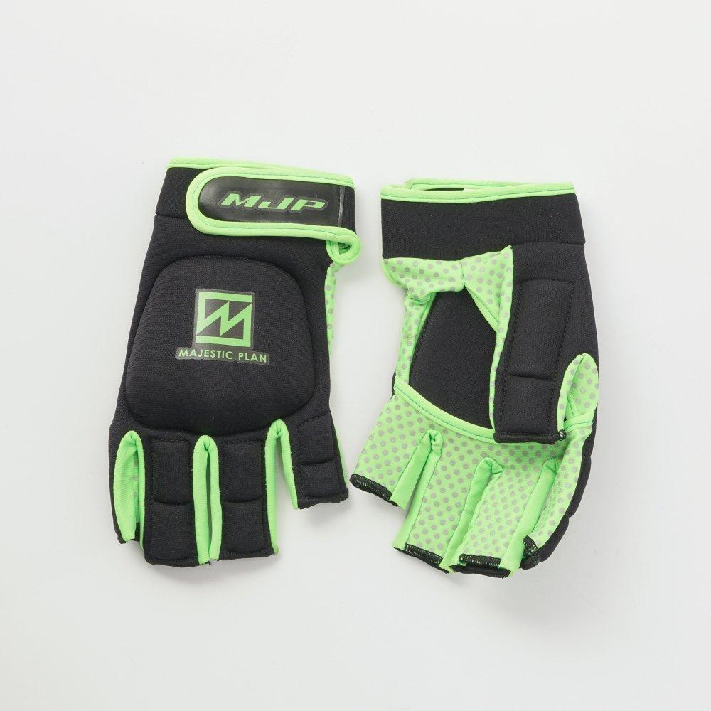 MJP Glove