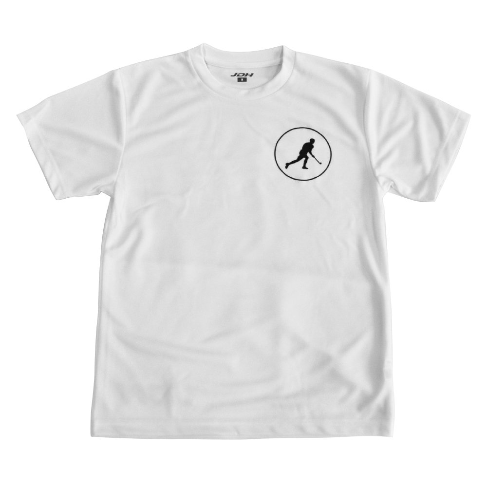 JDH T-Shirt 2020<img class='new_mark_img2' src='https://img.shop-pro.jp/img/new/icons41.gif' style='border:none;display:inline;margin:0px;padding:0px;width:auto;' />