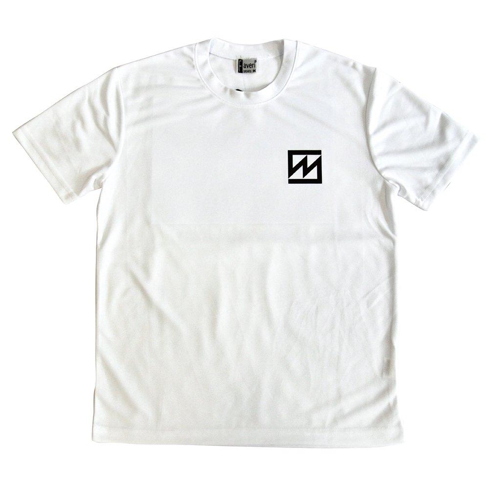 MJP T-Shirt 2020<img class='new_mark_img2' src='https://img.shop-pro.jp/img/new/icons41.gif' style='border:none;display:inline;margin:0px;padding:0px;width:auto;' />