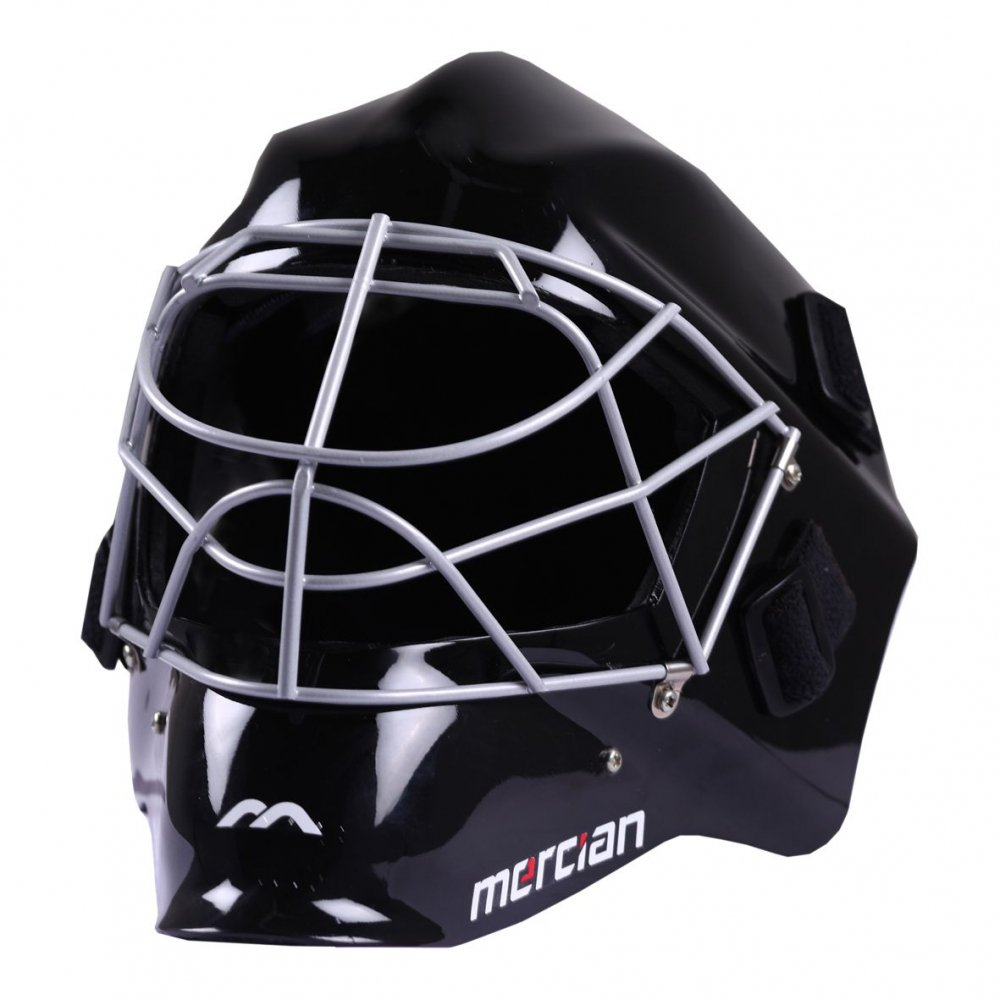 Genesis Club Helmet