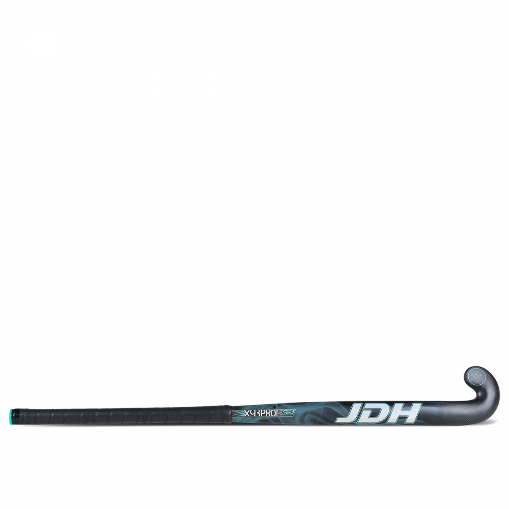 X93 Pro Bow 2021<img class='new_mark_img2' src='https://img.shop-pro.jp/img/new/icons14.gif' style='border:none;display:inline;margin:0px;padding:0px;width:auto;' />
