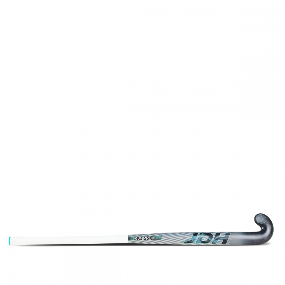 X79 Pro Bow 2021<img class='new_mark_img2' src='https://img.shop-pro.jp/img/new/icons14.gif' style='border:none;display:inline;margin:0px;padding:0px;width:auto;' />