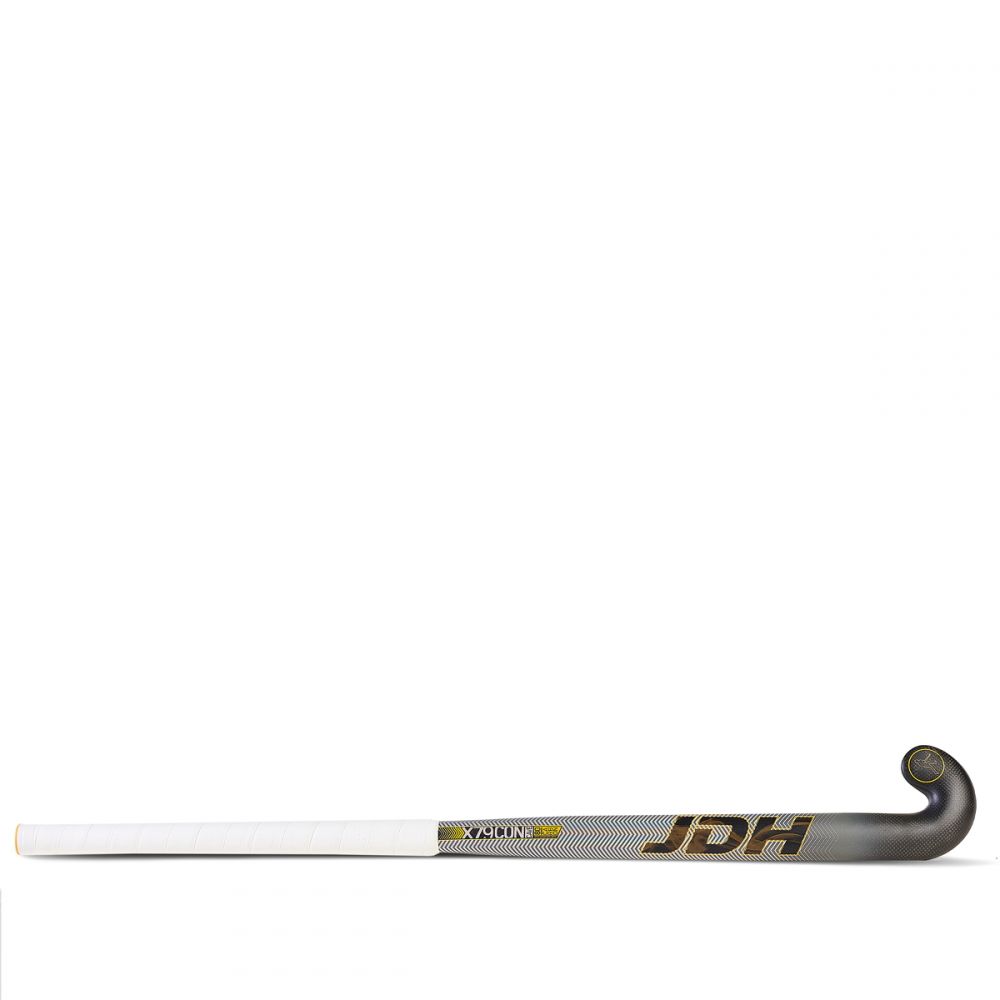X79 Concave 2021<img class='new_mark_img2' src='https://img.shop-pro.jp/img/new/icons14.gif' style='border:none;display:inline;margin:0px;padding:0px;width:auto;' />
