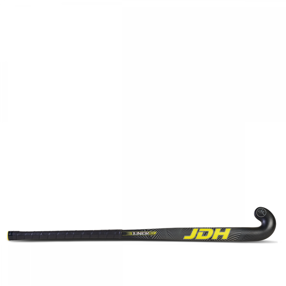 Junior Ultra Yellow<img class='new_mark_img2' src='https://img.shop-pro.jp/img/new/icons14.gif' style='border:none;display:inline;margin:0px;padding:0px;width:auto;' />