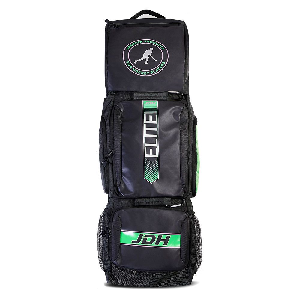 Elite Bag 2021<img class='new_mark_img2' src='https://img.shop-pro.jp/img/new/icons14.gif' style='border:none;display:inline;margin:0px;padding:0px;width:auto;' />