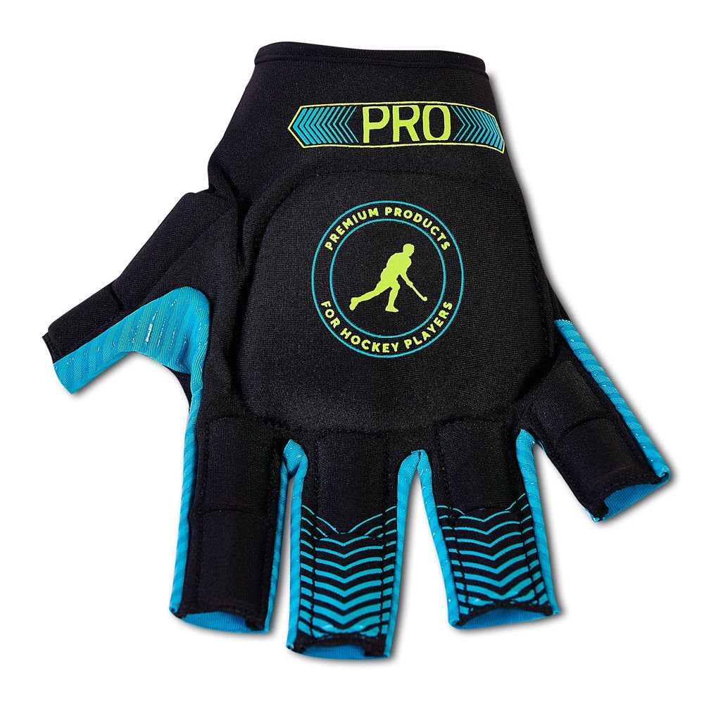 Pro Glove Double Knuckle<img class='new_mark_img2' src='https://img.shop-pro.jp/img/new/icons14.gif' style='border:none;display:inline;margin:0px;padding:0px;width:auto;' />