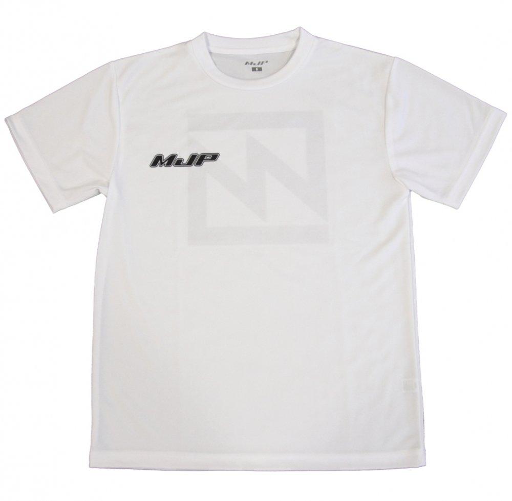 MJP T-Shirt 2021<img class='new_mark_img2' src='https://img.shop-pro.jp/img/new/icons14.gif' style='border:none;display:inline;margin:0px;padding:0px;width:auto;' />