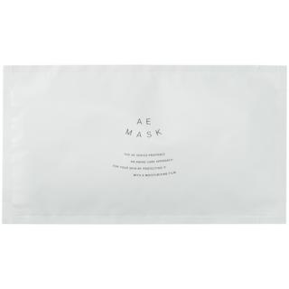 アジュバン AE マスク