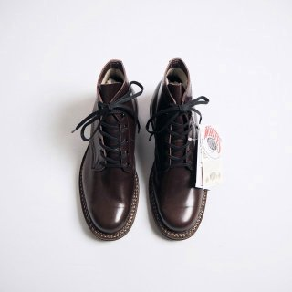 WHITE'S BOOTS ホワイツブーツ セミドレス SEMI-DRESS WATER BAFFALO/BLACK CHERRY<img class='new_mark_img2' src='https://img.shop-pro.jp/img/new/icons13.gif' style='border:none;display:inline;margin:0px;padding:0px;width:auto;' />