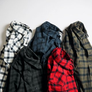 FILSON フィルソン ネルシャツ ALASKAN GUIDE SHIRT / 5カラー<img class='new_mark_img2' src='https://img.shop-pro.jp/img/new/icons13.gif' style='border:none;display:inline;margin:0px;padding:0px;width:auto;' />