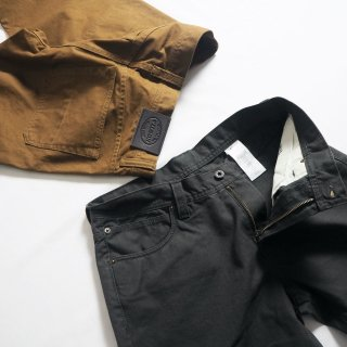 FILSON フィルソン ワークパンツ DRY TIN CLOTH 5 POCKET PANT/2カラー<img class='new_mark_img2' src='https://img.shop-pro.jp/img/new/icons13.gif' style='border:none;display:inline;margin:0px;padding:0px;width:auto;' />