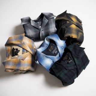 【WINTER SALE 20%OFF】PENDLETON ペンドルトン ウォッシャブルウールオープンカラーシャツ ORIGINAL BOARD SHIRT (CLASSIC FIT)/3カラー<img class='new_mark_img2' src='https://img.shop-pro.jp/img/new/icons22.gif' style='border:none;display:inline;margin:0px;padding:0px;width:auto;' />
