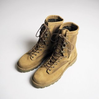 Danner ダナー ミリタリーブーツ MARINE EXPEDITIONARY BOOT 8