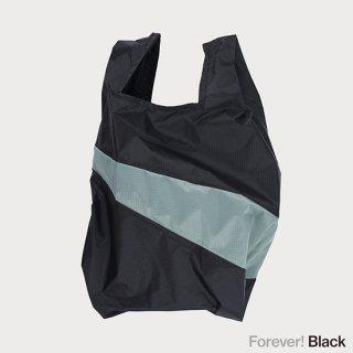 FOREVER ブラック/グレー