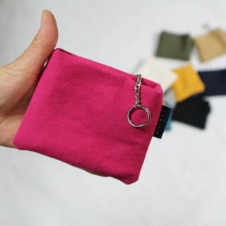 little key plus