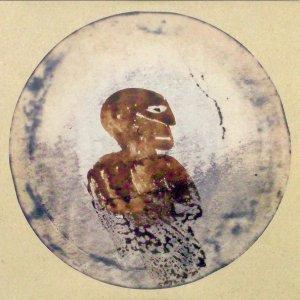 Peter Brötzmann Trio / Mayday (CD)
