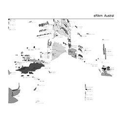 eRikm / Austral (DVD)