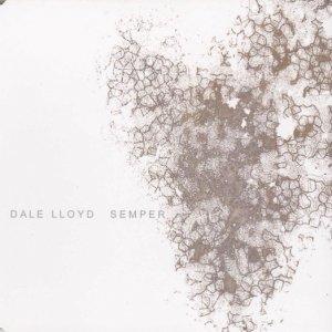 Dave Lloyd / Semper (CD)