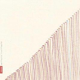 Alessandro Bosetti / Stille Post, Radio Works: 2003-2011 (4CD BOX)