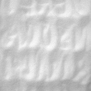 Katsuyoshi Kou / Deaf In Sugar Avalanche (CD)
