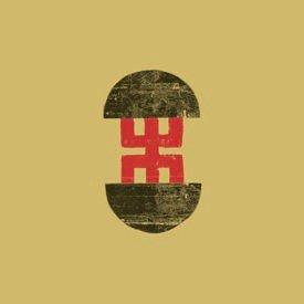 Hartmut Geerken, John Tchicai / Hindukush Serenade (LP)