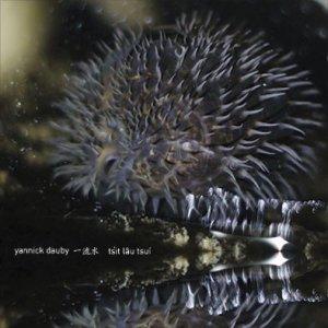 Yannick Dauby / 一流水 tsi̍t lâu tsuí - Penghu Experimental Sound Studio Vol.1 (LP)
