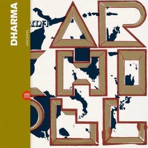 Dharma / Archipel (LP)