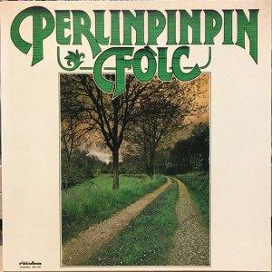 Perlinpinpin Fòlc / Musica De Gasconha (LP)