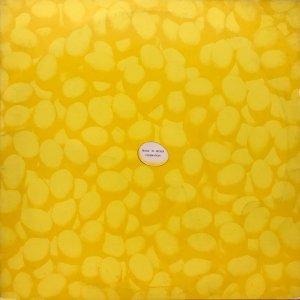 Frank W. Becker / Celebration (LP)