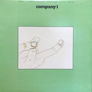 Company / Company 1 (LP)