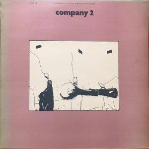 Company / Company 2 (LP)