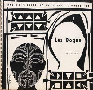 Les Dogon (2×10